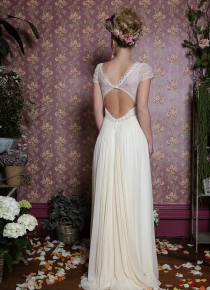 robe-de-mariée-ELSA-GARY-zenia-toulon-var-83-3