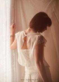 robe-de-mariee-soreen-2-ELSA-GARY-toulon-var