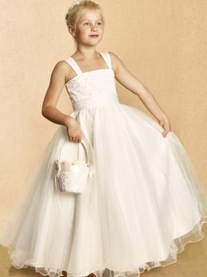 robe-de-mariage-communion-enfant-toulon-var-83-1