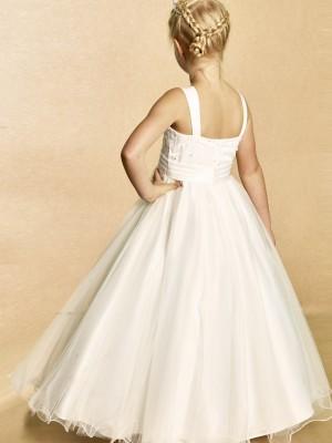 robe-de-mariage-communion-enfant-toulon-var-83-2