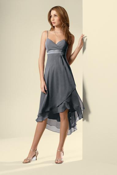 le dernier en ligne à la vente la vente de chaussures Cortège : Les Noces de Manon robes cocktail et tenues ...