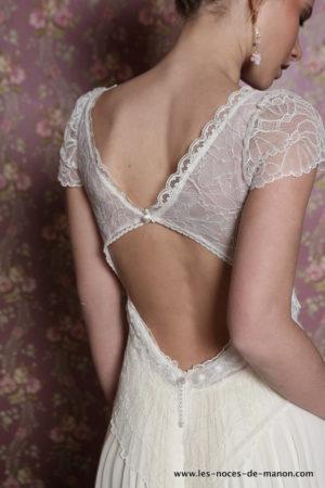 robe-de-mariée-ELSA-GARY-zenia-toulon-var-83-4