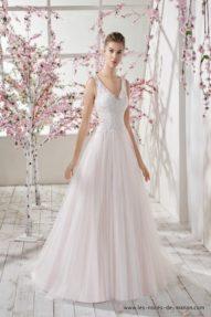 Robes de Mariée mariage à Toulon - La Garde - GrandVar 83  ad0b204bd0a