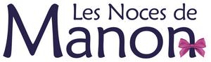 Les Noces de Manon - Robes et tenues Mariage Cérémonie Toulon VAR