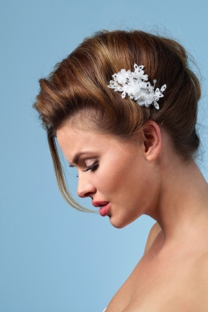peigne-mariee-coiffure.cheveux copie