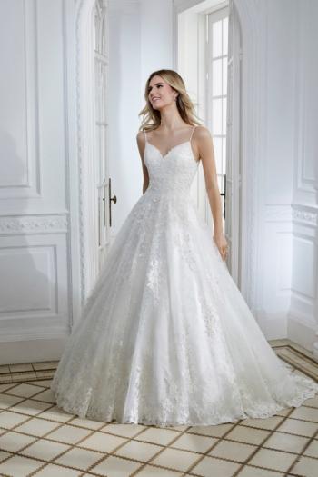 Robe de Mariée DS202-17 Divina Sposa