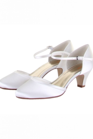 chaussures-de-mariee-letty-RAINBOW-toulon-var