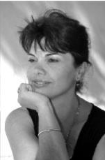 creatrice robe de mariee de provence Toulon Var 83