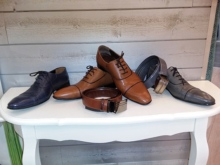 chaussures hommes pour mariage hyeres var 83 paca