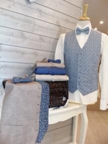 chemise gilet hommes mariage pour mariage hyeres var 83 paca