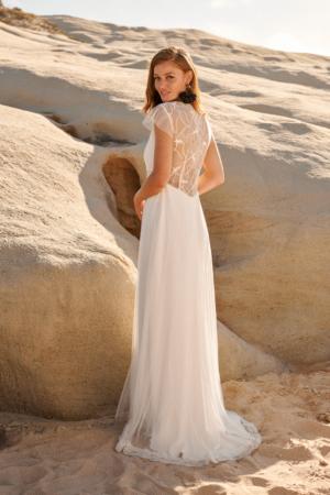 robe de mariée jade rembo styling