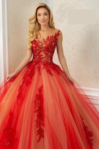 robe de mariée Agora 22-03 toulon