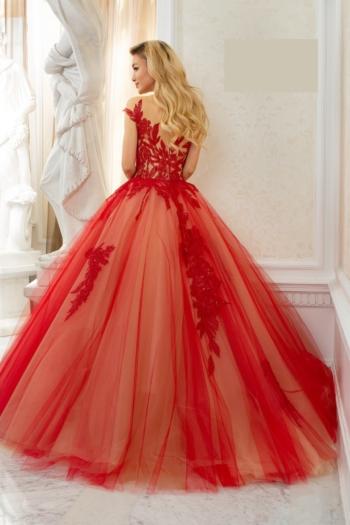 robe de mariée Agora 22-03 t