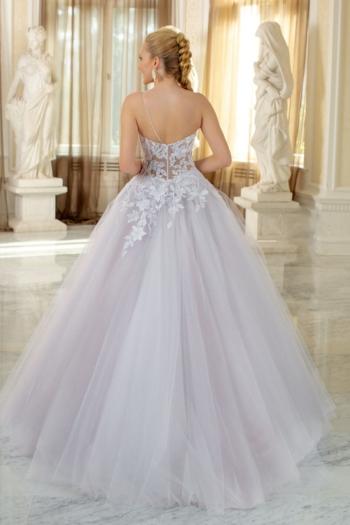 robe de mariée Agora 22-05
