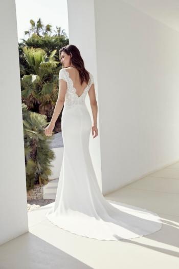 robe de mariée DS222-20 divina sposa