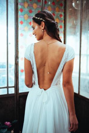 robe-de-mariee-idylle-ELSA-GARY-toulon-var-83-3